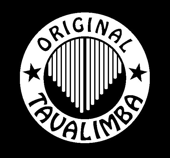 Tavalimba Logo